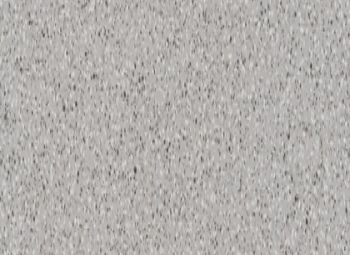 F236 GRANIT GRI
