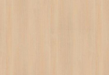 H1394_ST9 Stejar Cremona Nisip E