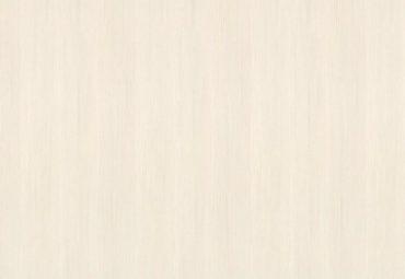 H1424_ST22 Woodline Crem E
