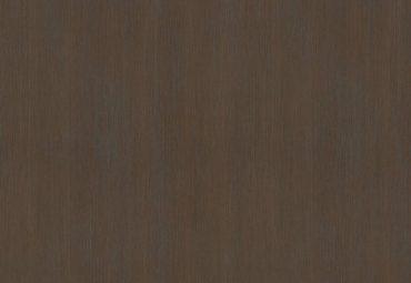 H1428_ST22 Woodline Mocca E