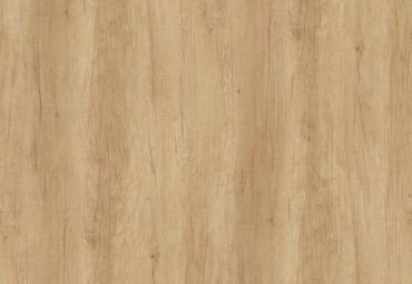 H3331_ST10 Stejar Nebraska Natur E