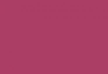 U337_ST9 Fuchsia E