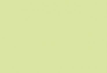 U634_ST15 Verde Pal E